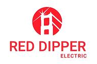 Red Dipper logo
