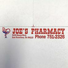Joes-Pharmacy-img-3.jpg