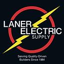 Laner Electric logo