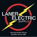 Laner Electric-vector-small-2591.png