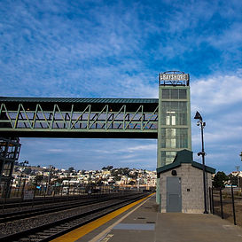 Projects-3-CALTRAIN-1.jpg