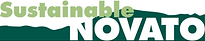 Sustainable-Novato-logo.png