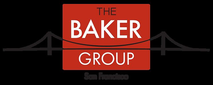the-baker-group-logo-trns.png