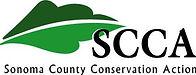 SCCA logo.jpg