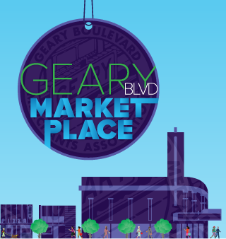 Marketplace-Home-Banner-MOB-3.png