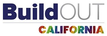 BuildOut-CA-Logo-RGB.png