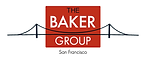 The-Baker-Group-SF-logo.png