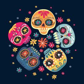 Day-of-Dead-2020-7.jpg