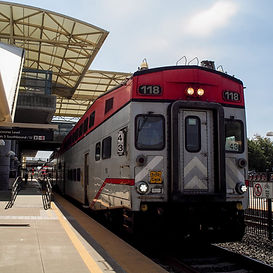 Projects-3-CALTRAIN-2.jpg