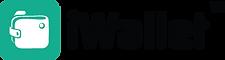 iWallet_logo_horiz_tm_400px.png