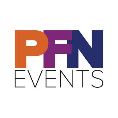 PFN Events
