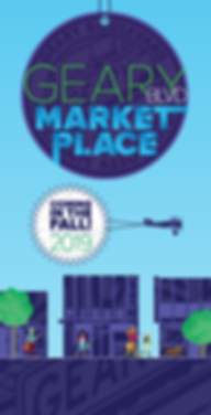Marketplace-Home-Banner-MOB-1.png