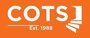 COTS logo..png