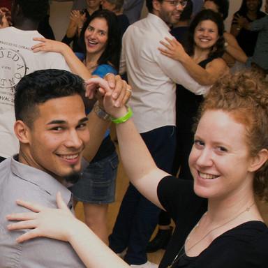 Nightlife-Dance-NEW-2020-3.jpg