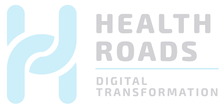 HR_Logo_color-20PC.png