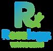 Recology-logo.png