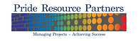 Pride Resources logo.png