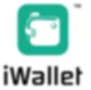 iWallet-Logo-SQR.png