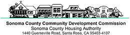 Sonoma CCDC logo.png