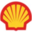 Shell-logo-SQR.jpg