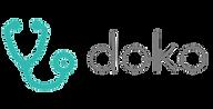 Doko MD logo.png