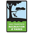 san-francisco-recreation-and-parks.jpg