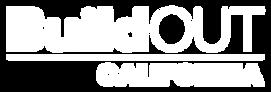 BuildOut-CA-Logo-FINAL-CUSTOM-BLUR-LT-WH