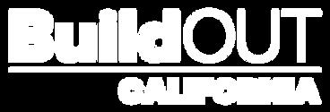 BuildOUT California logo