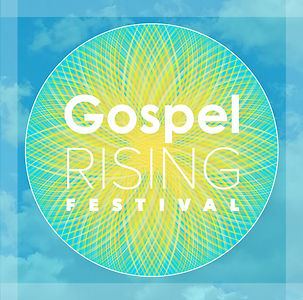 Gospel-Rising-072020-1.jpg