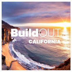 BUILDOUT CALIFORNIA