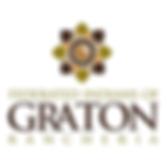 graton.png