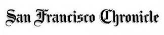 Sf-Chronicle-Logo.png