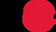 Caltrain_logo.svg.png
