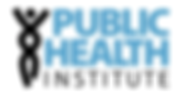 Public Health Institute.png