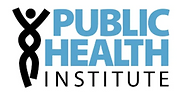 Public Health Institute.png
