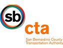 SBCTA-Logo-400x300-1.png