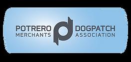 PDMA-logo.png