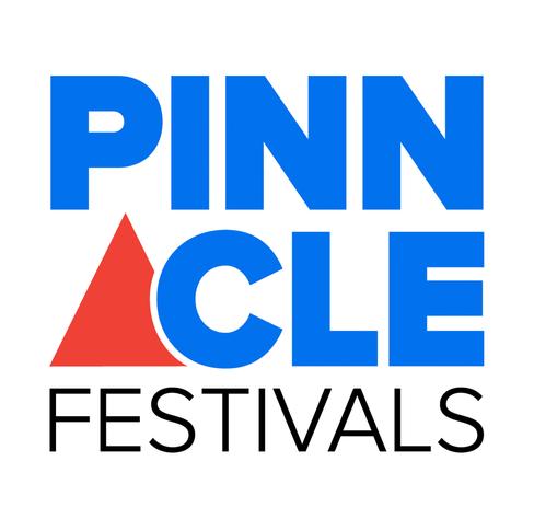 PINNACLE FESTIVALS