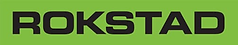 Rokstad Power logo