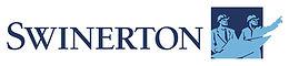 Swinerton logo