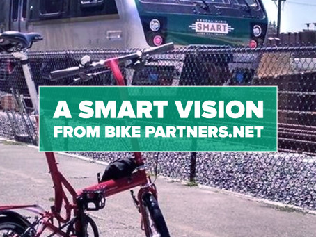 A SMART Vision — Realized!