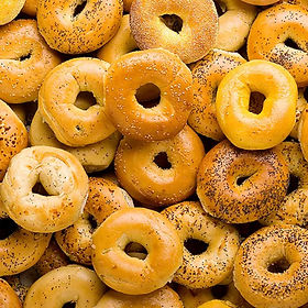 House-of-Bagels.jpg