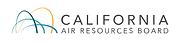 California-Air-Resources-Board-logo.png