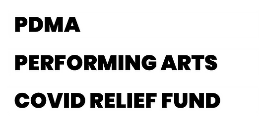 PDMA-Arts-Relief-Fund-logo.png