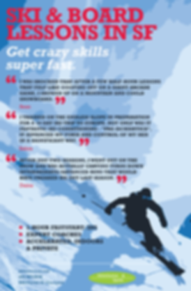 AS-skiing-lessons-8.5x11.png