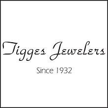 Tigges-Jewelers-logo-560x560.jpg