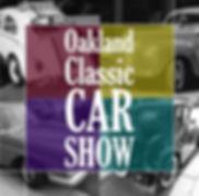 Classsic-Car-Show-072020-1.jpg