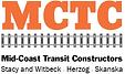 MCTC logo.png