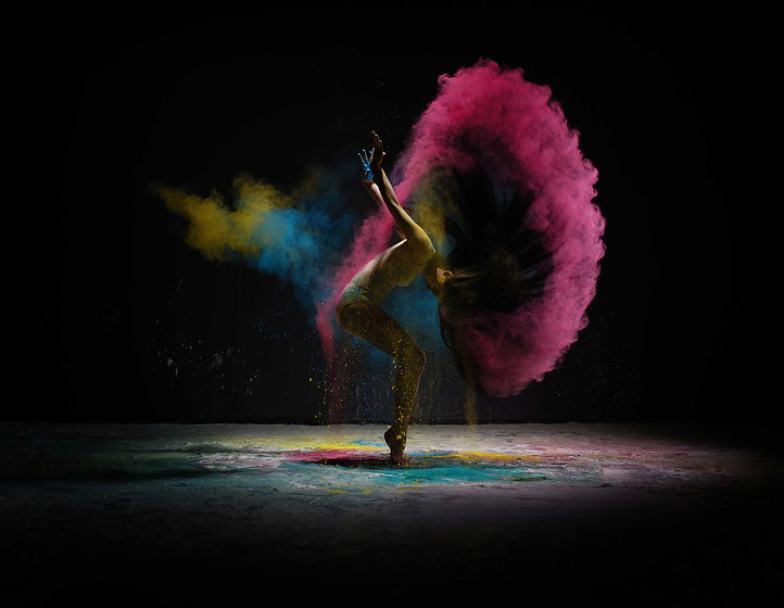 Dancer-Banner.jpg