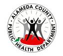 Alameda Cty Health Dept.png
